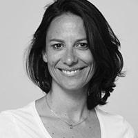 Christelle Gauzet
